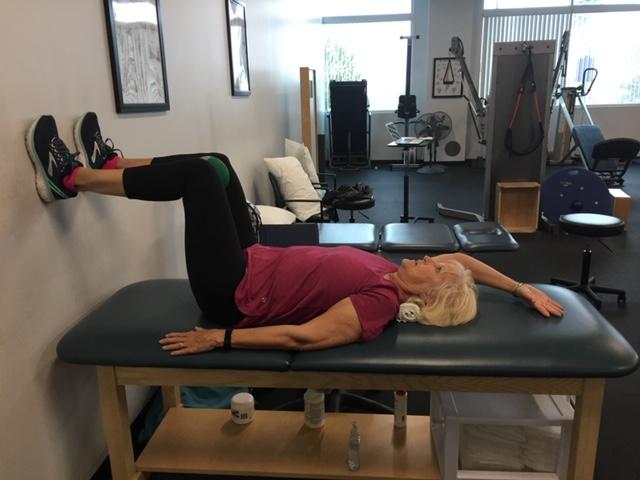 Improve Posture Quickly