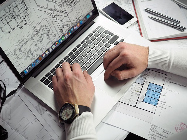 Marketing & User Experience Design